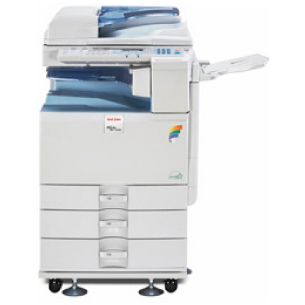 RICOH MPC2030 DOWNLOAD DRIVER