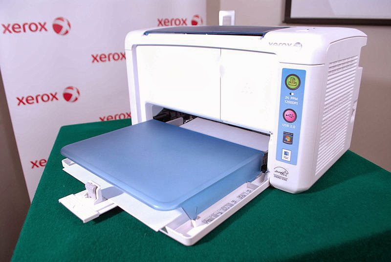 XEROX PHASER 3010 LASER PRINTER DRIVERS FOR WINDOWS DOWNLOAD