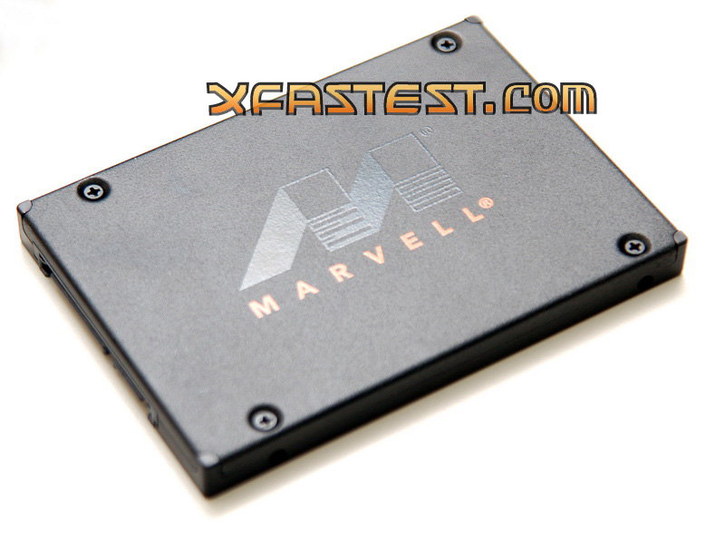 MARVELL 88SE9123 SATA 6GBS CONTROLLER DRIVERS FOR WINDOWS DOWNLOAD