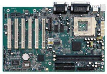 INTEL 82810E MOTHERBOARD DRIVER DOWNLOAD FREE
